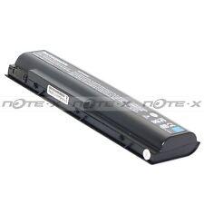 BATTERIE POUR HP Compaq  Presario série C300  10.8V 4800mah