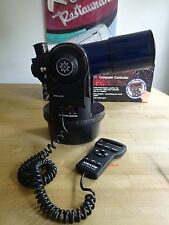 Meade ETX-60 AT Refractor Telescope and Tripod Adaptor Plate ** PRICE REDUCED **