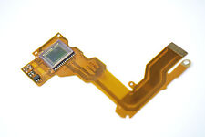 Camera CCD Image Sensor For Olympus U840  Repair Replacement Repair Part A0059