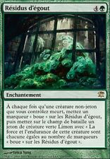 Residus d'egout ( Gutter Grime) Innistrad FRENCH #186