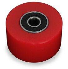ModQuad - CR2-RD - Chain Roller, 32mm - Red~