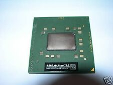 AMD ATHLON 64 BITS 3000+ MOBILE AMA3000BEX5AR