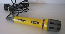 philips sbc-3020