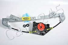 ALFA ROMEO 159 2005-2011 5DR Power Window Regulator Right Rear without motor