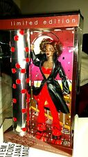 2002 Integrity Toys Janay Icons Club Life Doll