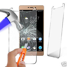 For Elephone M3 Explosion Proof Tempered Glass Screen Protector