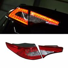 OEM Genuine Parts Rear LED Tail Light Lamp LH for KIA 2011 2012 2013 Optima K5