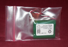 573D CACHE battery for IBM RAID cache writer, New in stock