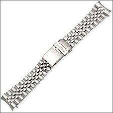 Seiko Stainless Steel (22mm) Bracelet for SKX007 and SKX009 Watches #44G1ZZ