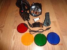 Coon Hunting Light Coon Predator SUPER BRIGHT LED 110,000 LX #110