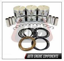 Piston Ring 2.7 L for Chrysler Dodge Sebring Avenger Magnum #PR004