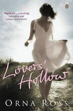 Orna Ross Lovers' Hollow Very Good Book