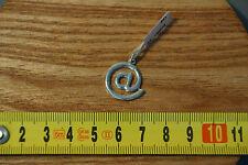 Charm Ciondoli Simbolo @ www-ICONA ARGENTO 925 dal gioielliere