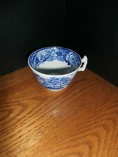 WOOD & SONS ENOCH WOODS ENGLISH SCENERY TEA CUP EX COND
