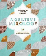 The Big Book of Nickel Quilts : 40 Projects for 5-Inch Scraps by Charlene Thode