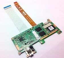 Motherboard for Google ASUS Nexus 7 2nd Gen 2013 16GB Marshmallow Android 6.0.1
