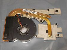 Lenovo Ideapad Y400 Y410P Y400A OEM CPU Heatsink and Cooling Fan