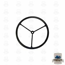Steering Wheel (OE type) for Ford Tractor 2N 9N /2N3600