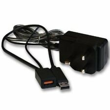 CAPTEUR KINECT XBOX 360 CHARGEUR