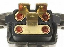 Standard Motor Products DS72 Headlight Switch