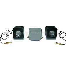 CASSE STEREO SOUND SYSTEM IPHONE 4 3GS IPAD