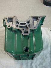 VOLVO PENTA  2002 OIL PAN SUMP WITH STRAINER 840567