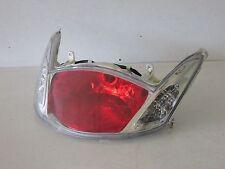 Rücklicht Rückleuchte Lampe Blinker mit LED Taillight Hyosung MS3 i 125 - 250