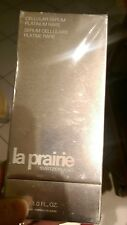 la prairie Cellular serium platinum rare 30ml
