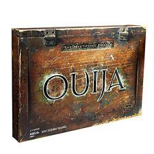 Vintage Ouija Board Game Set Mystifying Oracle Ghost Ouija spirit 1972 Original