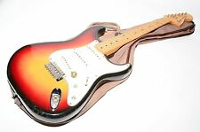 GRECO SE electric guitar AS IS RefNo 78009
