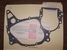 NOS Honda OEM Cylinder Head Side Cover Gasket CT70 ATC70 12395-035-000
