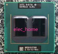 Free shipping Intel Mobile Core 2 Extreme QX9300 2.53GHz 1066FSB cpu Processor