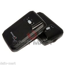 GT03A Mini GPS Tracker Tracking Device Magnetic Spy Personal Car Vehicle New