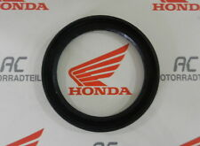 Honda GL 500 650 1000 Goldwing Oil Seal Rear Drive Genuine New 91265-371-003