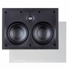 Paradigm CI Home H55-LCR In-Wall Speaker (H55LCR) BRAND NEW! *SHIPS FAST*