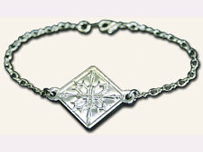 Anime Jewelry Vampire Knight Yuki Cosplay Costume Lightweight Bracelet Accessory