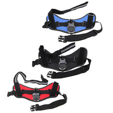 Dog Fetch Mount Harness Chest Strap Gopro Accessories Hero 4 3+ Camera