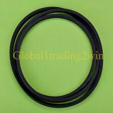 """1/2 X 95"""" Belt For Craftsman Poulan Ayp Husqvarna 144959 160855 130801 138255"""