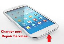 Samsung Galaxy S2,S3,Charging Port Repair Services Florida Repair Center .