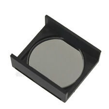 Hot Sell CPL Lens Cover Filter for VIOFO A118C2/A119/A119S Dash cam Camera DVR
