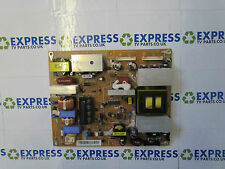 Power Board PSU Bn44-00191b - Samsung le26a336j1d