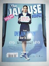 Magazine JALOUSE french #178 mars 2015 Dylan Penn cover special mode