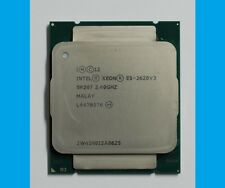 Intel Xeon E5-2620v3 SR207 6Core 2.40GHz