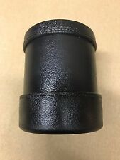Luckicup Black Heavy Duty Dice Cup Lucky Cups