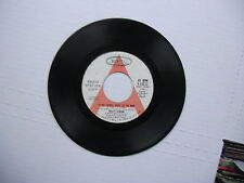 Monty Babson Here Today Gone Tomorrow/If My Friends Could See Me Now 45RPM