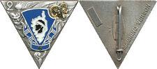2° Régiment Etranger de Parachutistes, 6° Cie de Réserve CORSE, Magnino (0710)