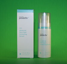 Proactiv+ Plus Advanced Dark Spot Correcting Serum 1oz Exp. 08/2017 - Brand New