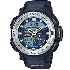 Casio Protrek PRG-280-2 PRG-280 Neobrite Watch Brand New