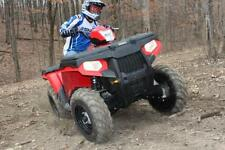 Polaris 2009 Sportsman 800 EFI, X2, Touring Workshop Service Repair Manual
