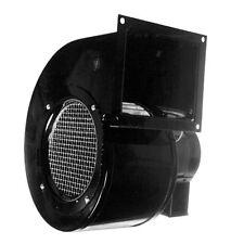 Fasco Blower 115V 2-Speed Fasco # 50769-D500 (Dayton Ref 4C444, 1TDR7, 9C404)